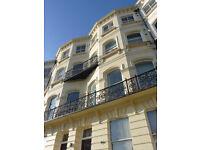 Brighton / Seven Dials - HOME SWAP - Glastonbury - Wells - Chichester - Bath - Sussex