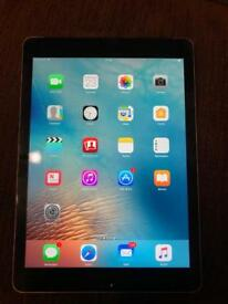 iPad Air 2 16gb with Cellular