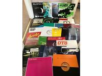 Early 2000 Trance bundle