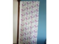 IKEA Lundfly Curtains 3 pairs available