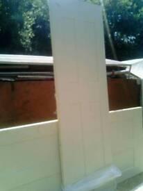 Internal door brand new