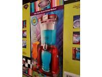 New slush maker £20