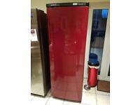 Liebherr WKr4676 Vinothek Wine Cooler