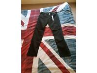 Kut from the Kloth Diana...Brand new size 10 women's skinny jeans . RRP £60+