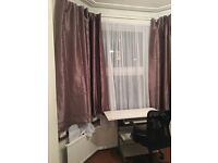 Large Single Room in Harrow on the Hill