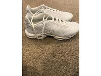 Size 11 Nike Air Trainers