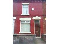 TWO BEDROOM BEDROOM PROPERTY LOCATED ON CHIRKDALE STREET L4, WALTON