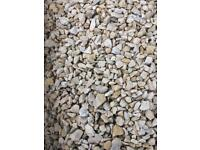 Cotswold stones/chips
