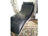 single sofa relaxer