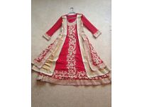 Traditional Indian Dress for sale