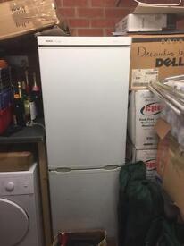 Bosch fridge freezer for parts (free)