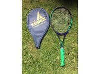 Kennex Tennis Racquet