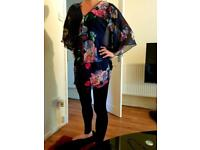 Floaty top size S/M