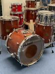 Top vintage and classic drums at Purple Chord