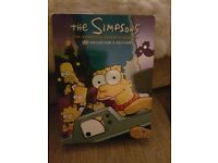 Season 7 the simpsons