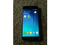 Samsung Galaxy S6 32GB EE