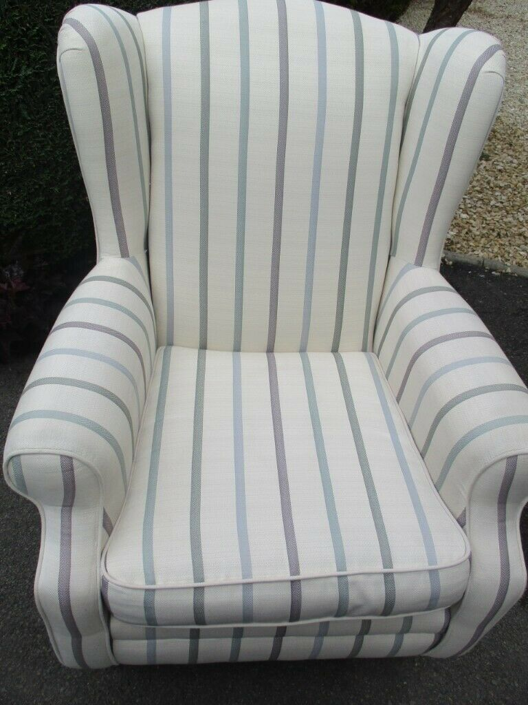 Marks and spencer armchair .Good Condition | in Chipping ...