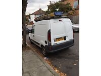Renault kangoo 1.5 1 year mot excellent condition very clean