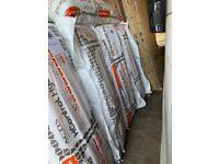 Actis H control insulation hybrid insulation