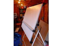 Drawing Board for Architects / Students / Designers. A0 Size. 127 x 92cm