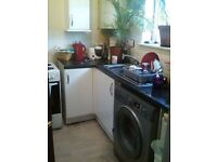 flat swap. Looking to swap 2 bedroom flat for 3 bedroom property in city centre or close to.