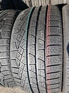 New Warehouse Winter tires deals! spécial pneus hiver