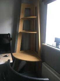 Large desk (from next)