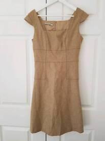 BNWOT Kookai designer dress size 38 (uk 10)