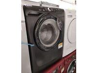 Hoover Washing Machine (8kg) (6 Month Warranty)
