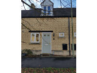 2 bedroomed House available now : vacant ready to move in - Carterton , Shilton Park