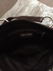 Ladies Tula bag
