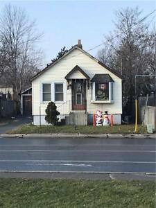 224 PELHAM Road St. Catharines, Ontario