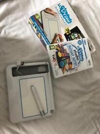 U Draw for Wii