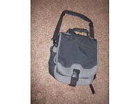 Laptop Bag/Backpack (15 inch)