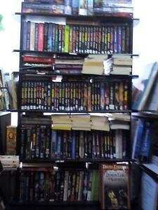 Books Sale by BAGS in HEARTBEAT Thrift Store/BayView Mall Belleville Belleville Area image 3