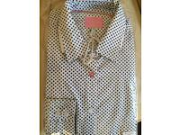 Joules shirt - size 8
