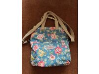Beautiful cath kidston bag