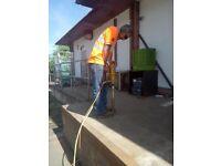 Diamond drilling. Core drilling.core cutting . Concrete cutting drilling service. Site drilling.