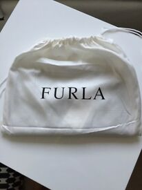 bag Furla Babylon Envelope for woman