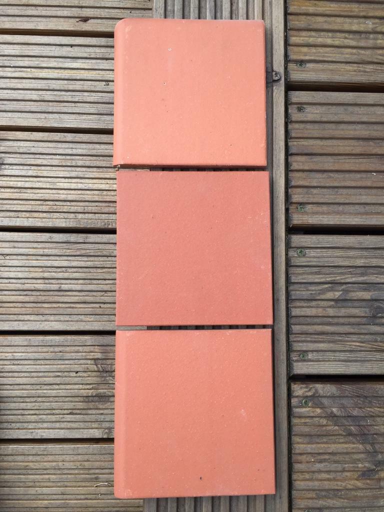 Quarry tiles | in Penenden Heath, Kent | Gumtree