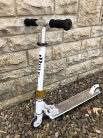 JD Bug scooter for sale
