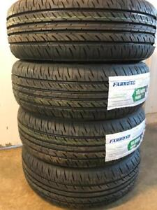 New 195/65R15 ,185/65R15,195/60R15, 185/60R15 All season.Blow out sale! 195 65 15