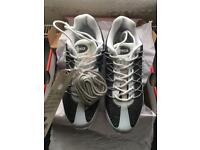 AIR MAX 95 - SIZE 9 - SELLING CHEAP