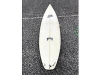 Lost BGT Step up Surfboard 6'7''