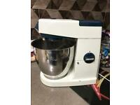 Kenwood Chef A707a