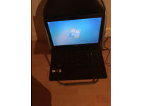 Toshiba Satellite C660-13F