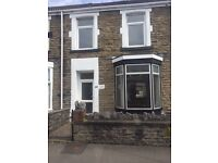 3 Bedroom house to rent in Briton Ferry