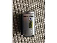 Sony Handycam DCR-SR37E 60gb Camcorder