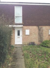 4 bedroom house to rent in Canterbury