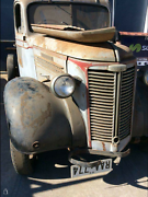 Oldsmobile Truck - Great Project! Woodcroft Morphett Vale Area Preview
